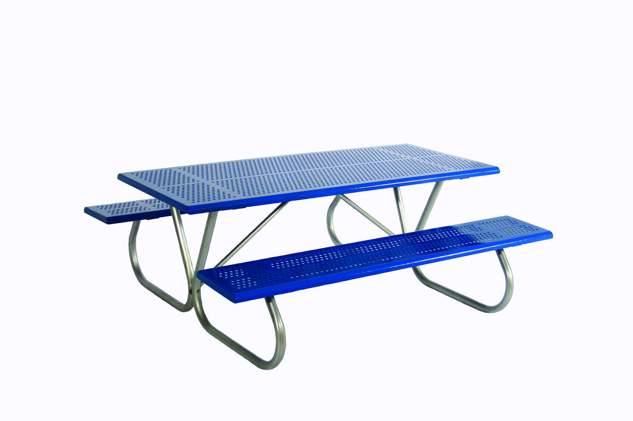 Cheery Vienna Picnic Table Footer Vienna Picnic Table Footer Source ...