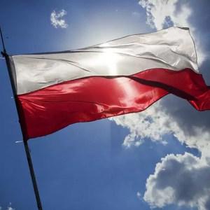 Жизнь, учеба и работа в  Польше: мои ответы на вопросы