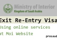 exit-re-entry-visa-using-online-services