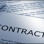 work-contract-saudi-arabia