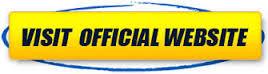 visit official site