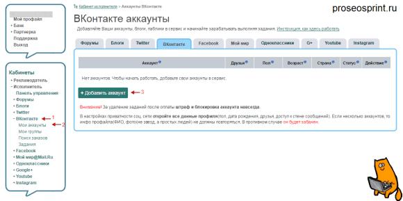 forumok com заработок