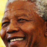 8 THINGS YOU DID NOT KNOW ABOUT NELSON MANDELA