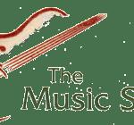 music_store_logo