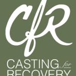 new_cfr_logo