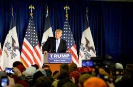 Trump_at_ISU_-_1-19-2016_(23864004204)