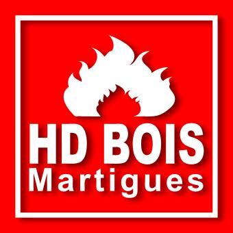 HD Bois Martigues