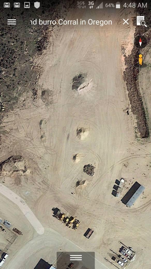 PM Aerial Photo 7
