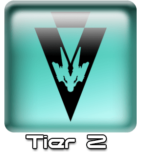 tier_2
