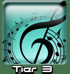 tier_3