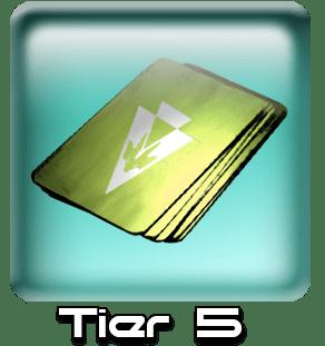 tier_5a