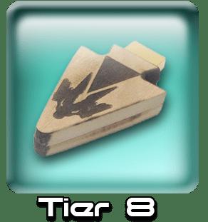 tier_8