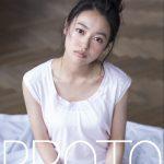 PROTO STAR 田辺桃子 vol.1