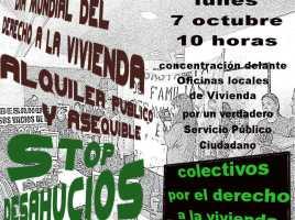 cartell dia 7_B_N_castellano
