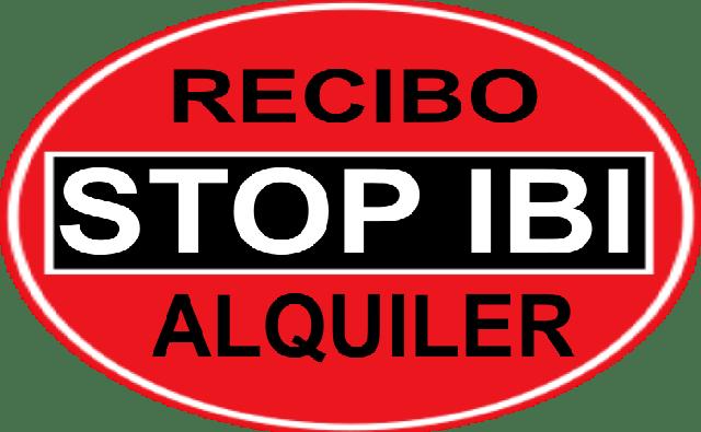STOP IBI recibo alquiler_web_cap
