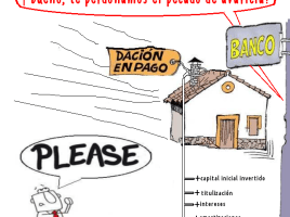 dacion-al-banco_web