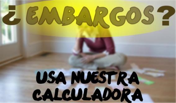 preocupacion_embargo_web