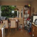 Kitchen Window-AFTER