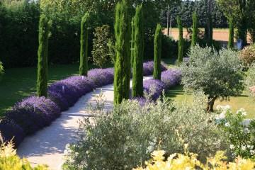 Le Thor Avignon Villa Rental