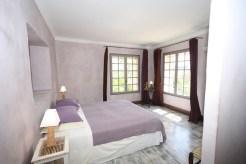 Rental villa south of France