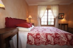 villa rental near Saint Remy