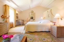 Hotel Cucuron Luberon Provence13