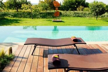 Hotel Cucuron Luberon Provence8