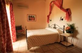 Hotel Mas de La Senacole Gordes north Luberon Provence5