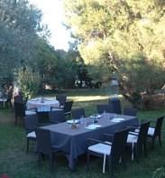 Mas des Carrasins Hotel St Remy de Provence11