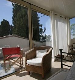 Mas des Carrasins Hotel St Remy de Provence9