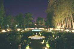 Pavillon de La Torse Aix en Provence Hotel 5