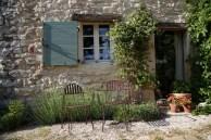 Le Jas de Boeuf Provence B&B2