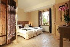 Maison Remparts Beaume de Venise6