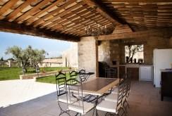 Hotel Mazan Provence6