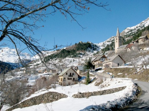 Reallon Provence