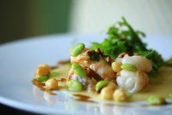 Saint Esteve Restaurant - Le Tholonet