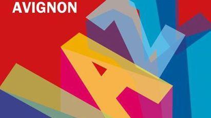 avignon-jazz-festival 2 to 6 August