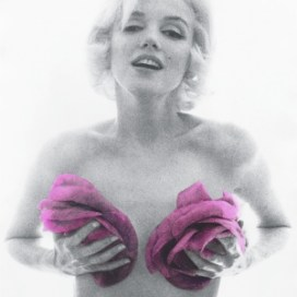 marlyn-monroe-exhibition-hotel-caumont-from-22-october
