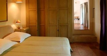 La Maison du Village Saint Remy de Provence1