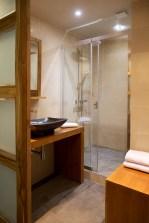 Lourmarin apartment2