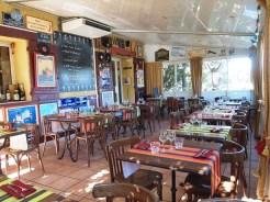 Restaurant Aix en Provence