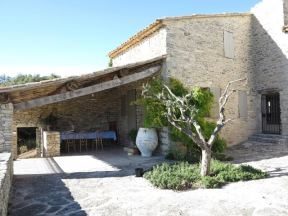 Luberon Property for Sale
