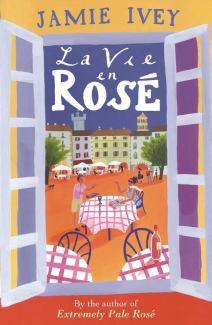 La Vie en Rose Jamie Ivey