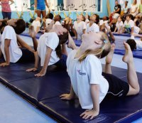 KS2-pe-showcase-feb-2015-gym-(10)