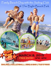 pta-beach-fun-day-mar-2015