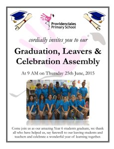 provo-primary-graduation-invite-2015
