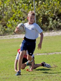 rugby-dec-2015-8-(8)