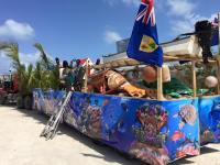 five-cays-tci-flag-float-parade-2016
