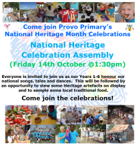 national-heritage-day-clebrations-assembly-2016
