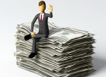 Змінено ставки для платників єдиного податку четвертої групи